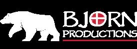 Bjorn Productions
