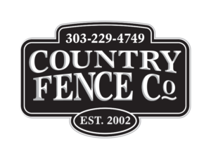 Country Fence Co